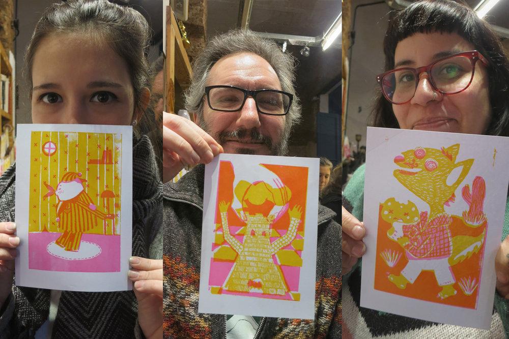 15-iluspress-ilustracion-fotopolimeros-grabado-taller-letra-por-letra-papel-principal-letterpress-imprenta-tipografica-1.jpg