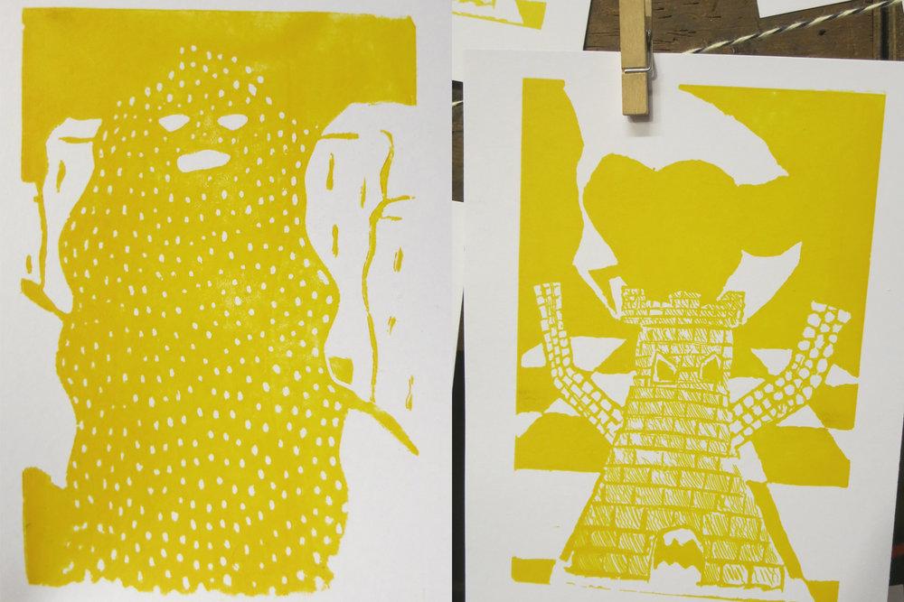 000-iluspress-ilustracion-fotopolimeros-grabado-taller-letra-por-letra-papel-principal-letterpress-imprenta-tipografica-1.jpg