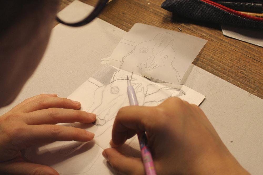 0000000-xilopress-xilografia-ilustracion-fotopolimeros-grabado-taller-letra-por-letra-papel-principal-letterpress-imprenta-tipografica-1.jpg
