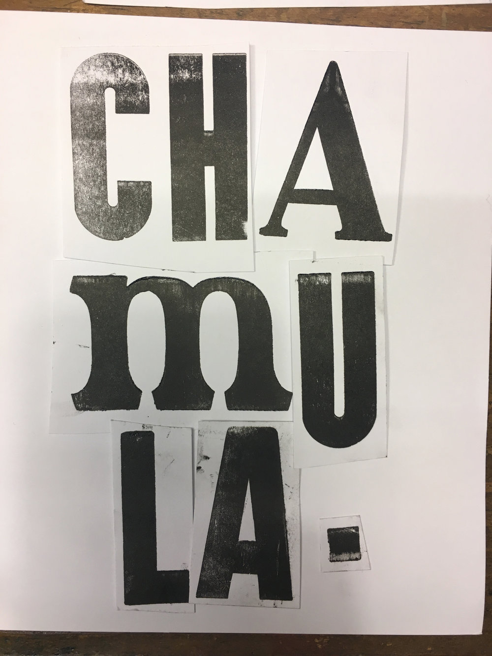 6-personalpress-taller-papel-principal-letterpress-imprenta-tipografica-1.jpg