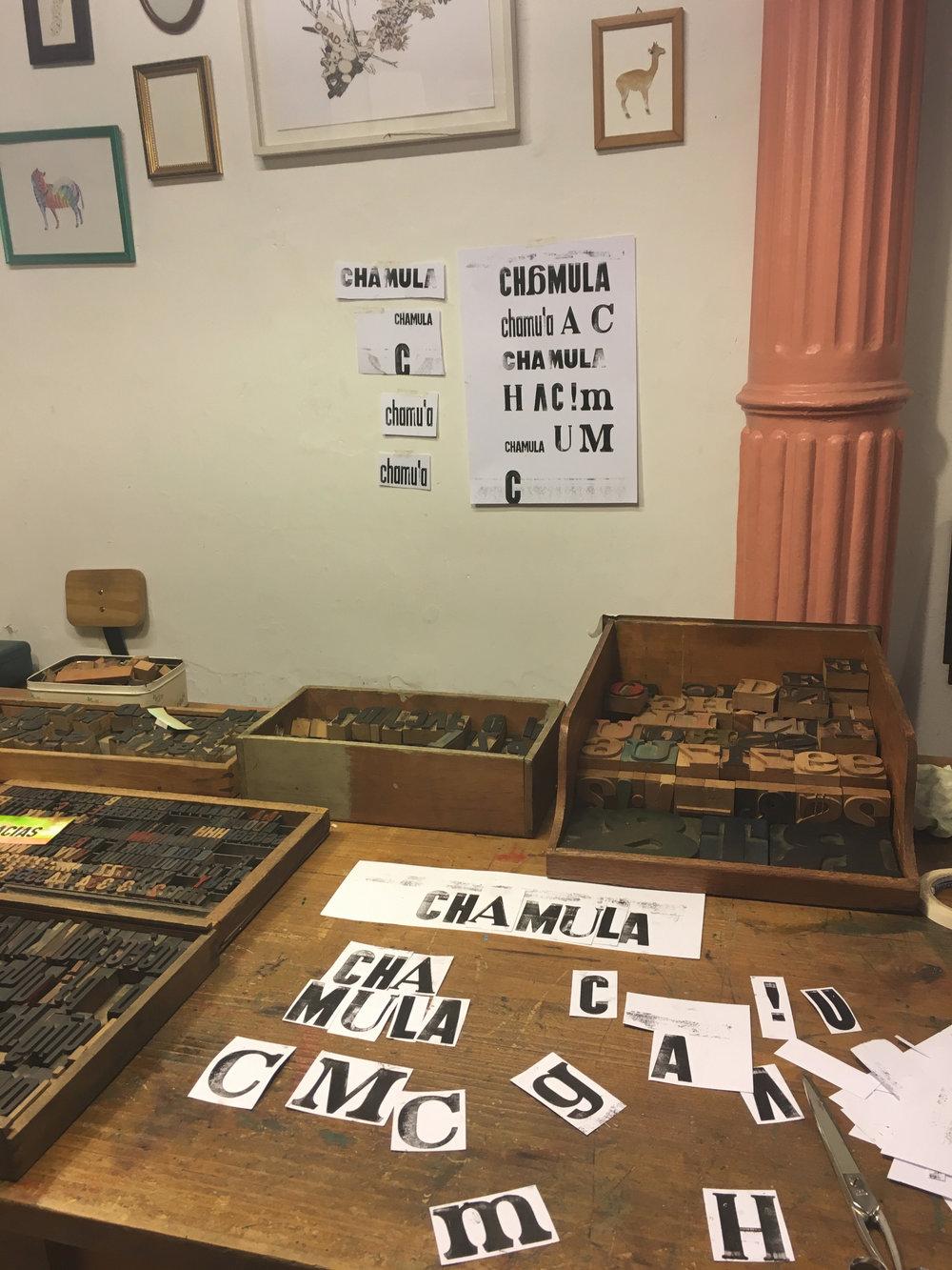 8-personalpress-taller-papel-principal-letterpress-imprenta-tipografica-1.jpg