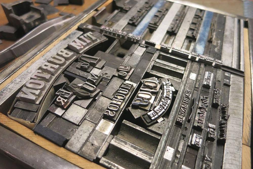 13-personalpress-taller-papel-principal-letterpress-imprenta-tipografica-1.jpg