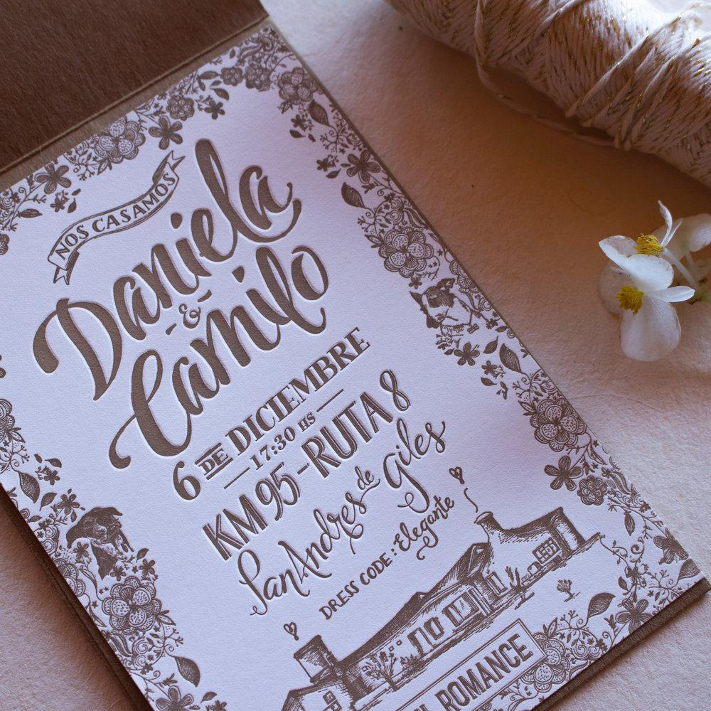tarjeteria2-invitaciones-papel-principal-letterpress-imprenta-tipografica-1.jpg