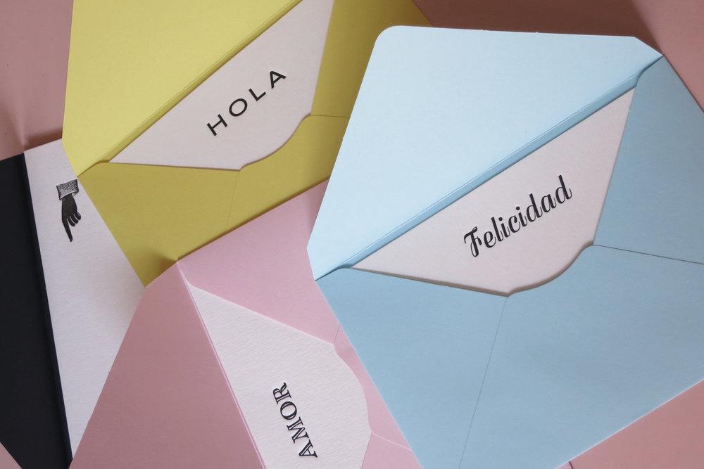 mensajes-en-papel-tarjetas-papel-principal-letterpress-imprenta-tipografica-1.jpg