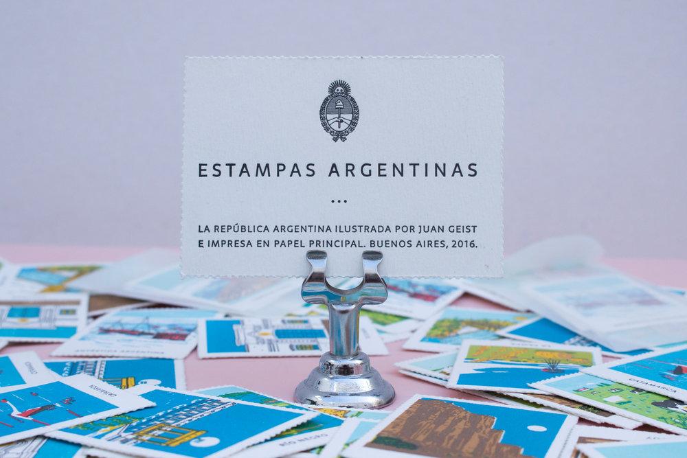 3-estampas-argentinas-juan-geist-papel-principal-letterpress-imprenta-tipografica-artesanal.jpg
