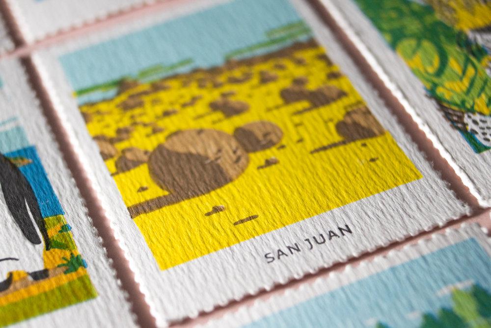 5-estampas-argentinas-juan-geist-papel-principal-letterpress-imprenta-tipografica-artesanal.jpg