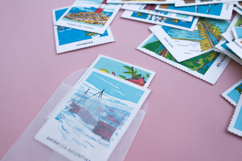 7-estampas-argentinas-juan-geist-papel-principal-letterpress-imprenta-tipografica-artesanal.jpg