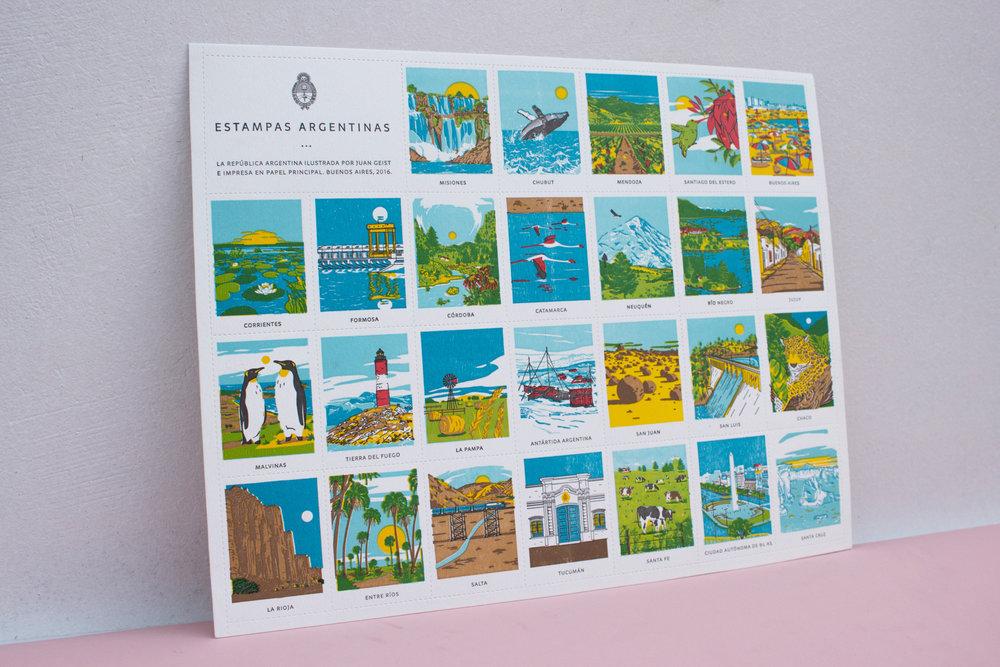 2estampas-argentinas-juan-geist-papel-principal-letterpress-imprenta-tipografica-artesanal.jpg