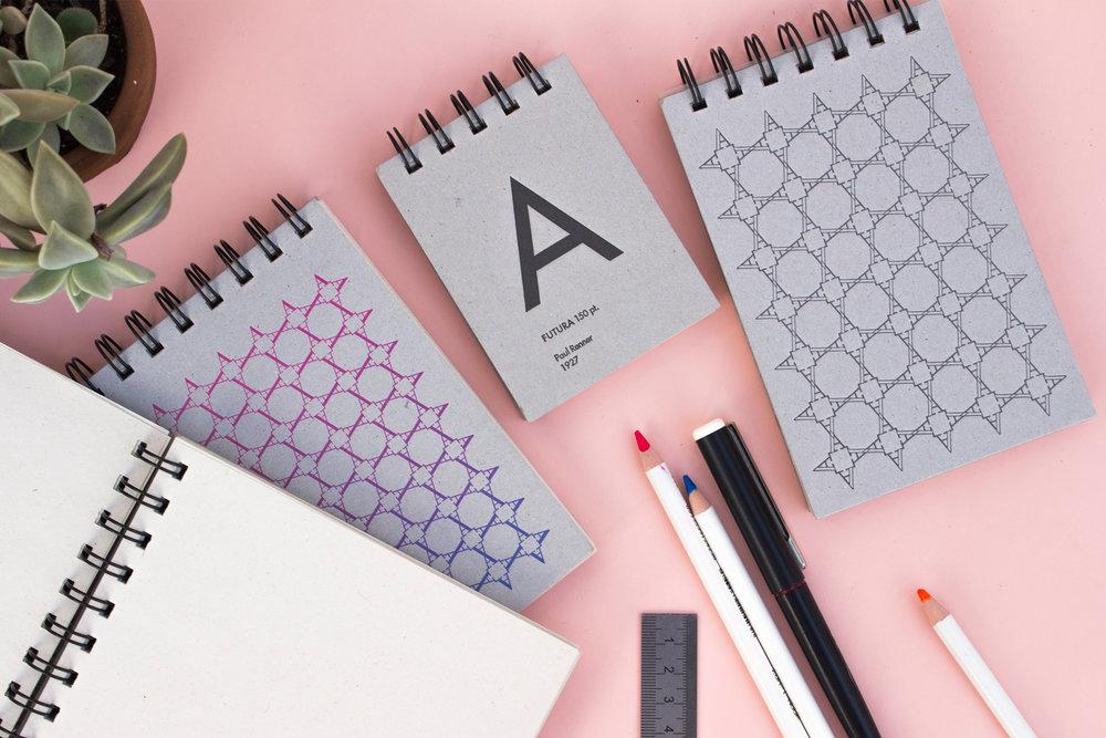 set-cuadernos-anotadores-coleccion-colecciona-papel-principal-letterpress-imprenta-tipografica-1.jpg
