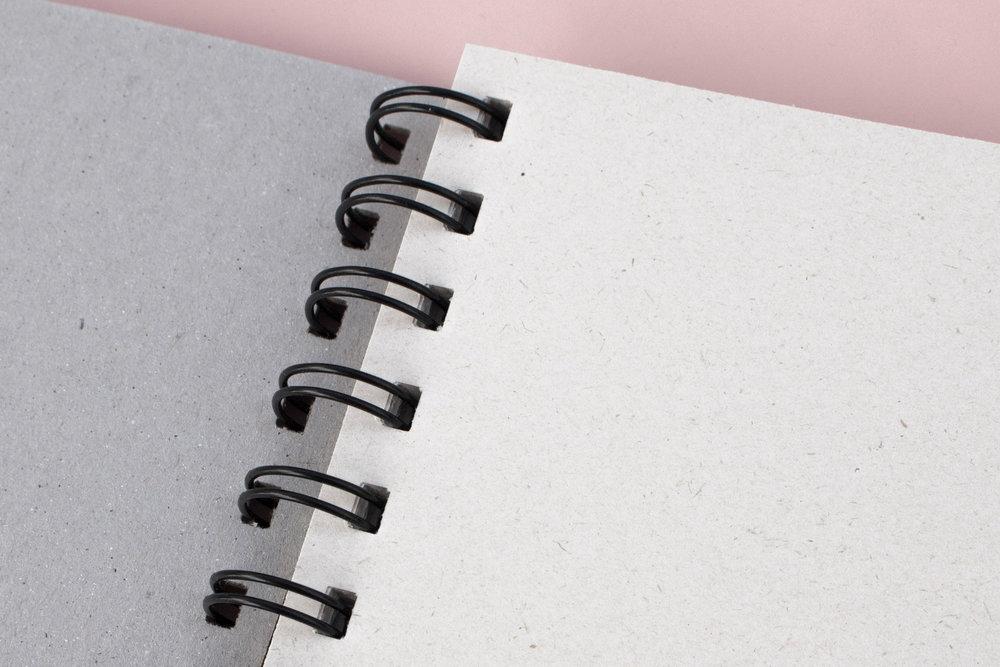 7-bodoni-cuderno-a5-colecciona-coleccion-papel-principal-letterpress-imprenta-tipografica-artesanal.jpg