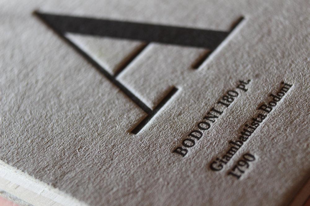 5-bodoni-cuderno-a5-colecciona-coleccion-papel-principal-letterpress-imprenta-tipografica-artesanal.jpg