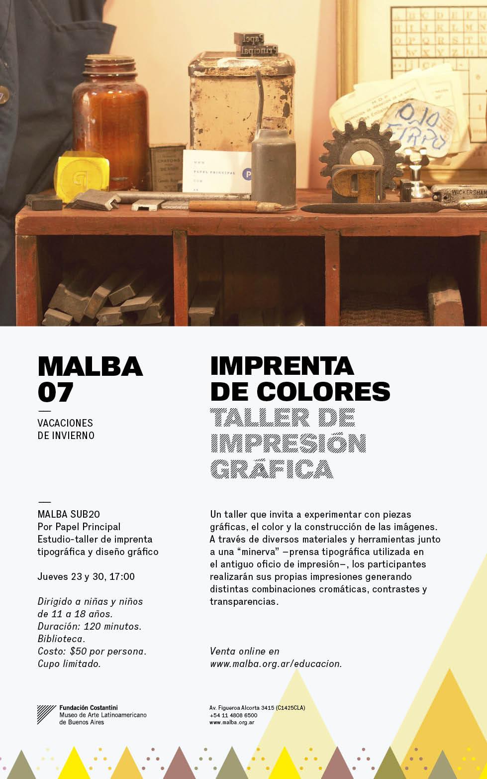 Flyer-Malba.jpg