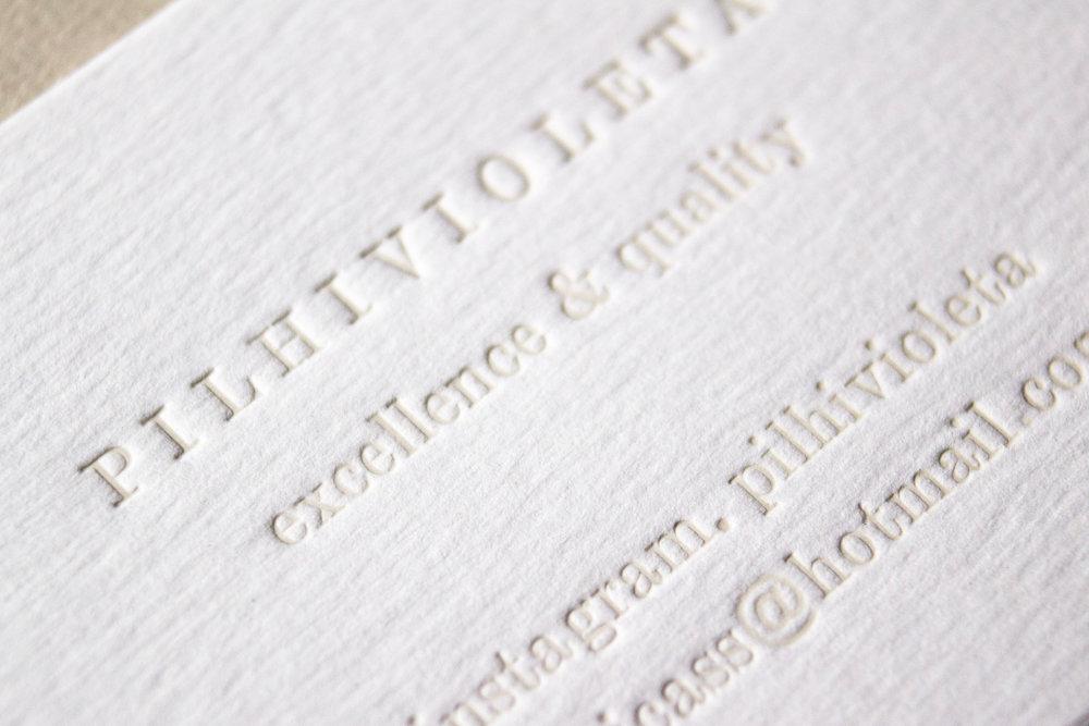 tarjetas-personales-philivioleta-papel-principal-letterpress-imprenta-tipografica-1.jpg