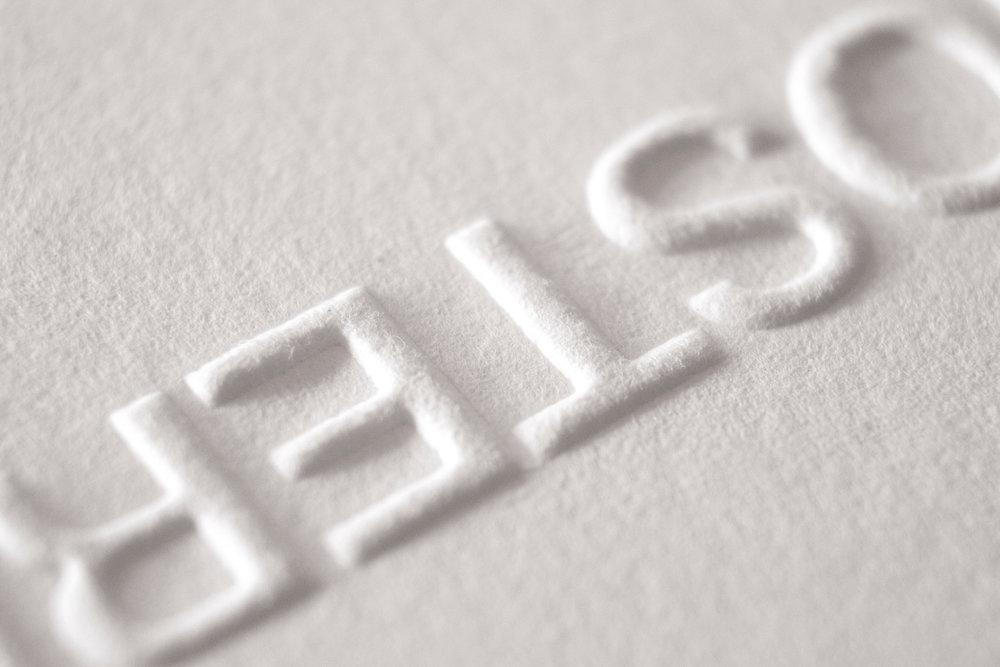 tarjetas-personales-soda-stereo-papel-principal-letterpress-imprenta-tipografica-1.jpg