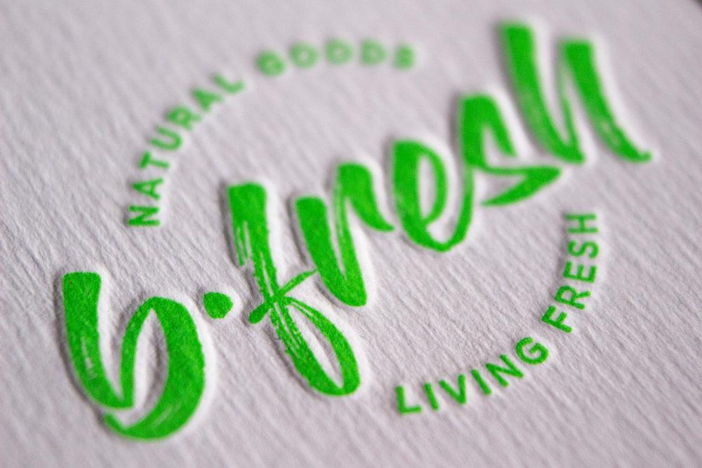 tarjetas-personales-fresh-fluo-papel-principal-letterpress-imprenta-tipografica-1.jpg