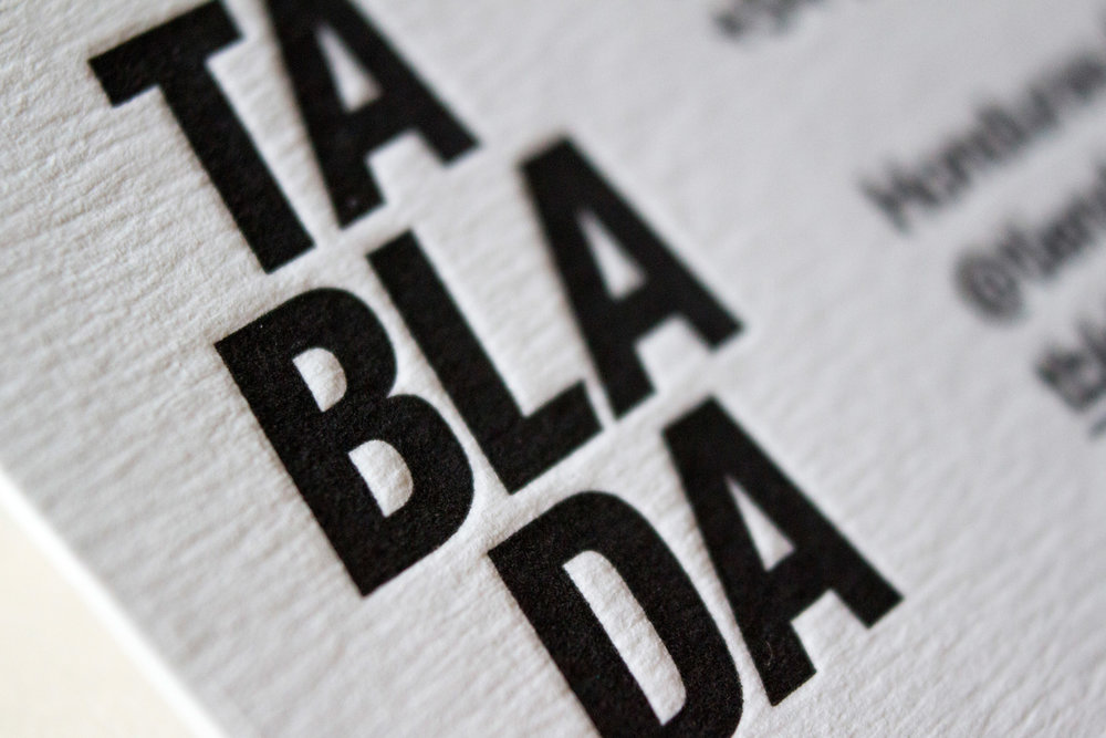 tarjetas-personales-tienda-tablada-papel-principal-letterpress-imprenta-tipografica-1.jpg