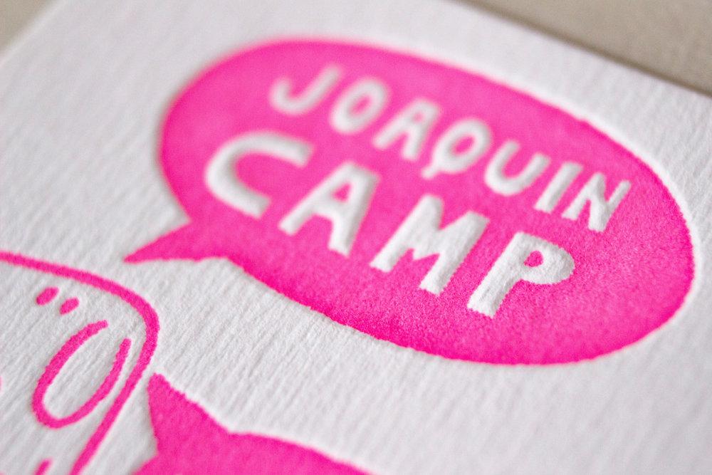 tarjetas-personales-joaquin-camp-papel-principal-letterpress-imprenta-tipografica-1.jpg