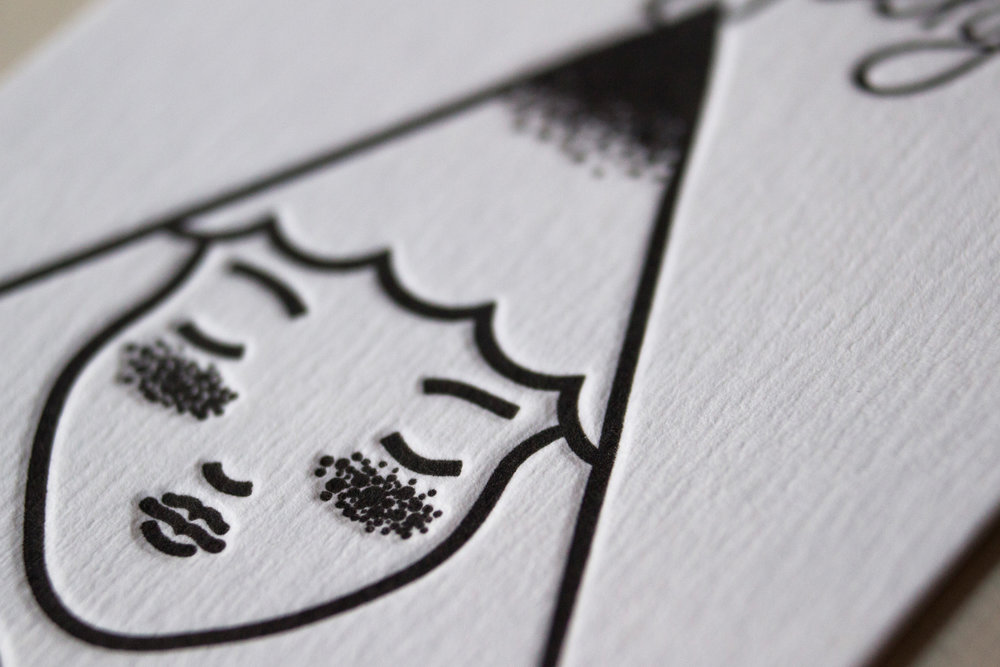 tarjetas-personales-karin-papel-principal-letterpress-imprenta-tipografica-1.jpg