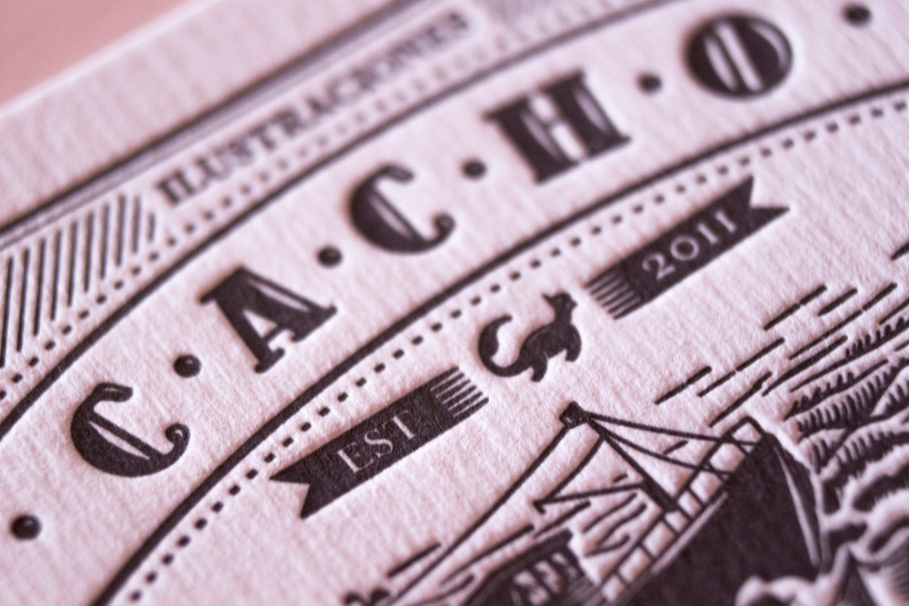 tarjetas-personales-cacho-papel-principal-letterpress-imprenta-tipografica-1.jpg