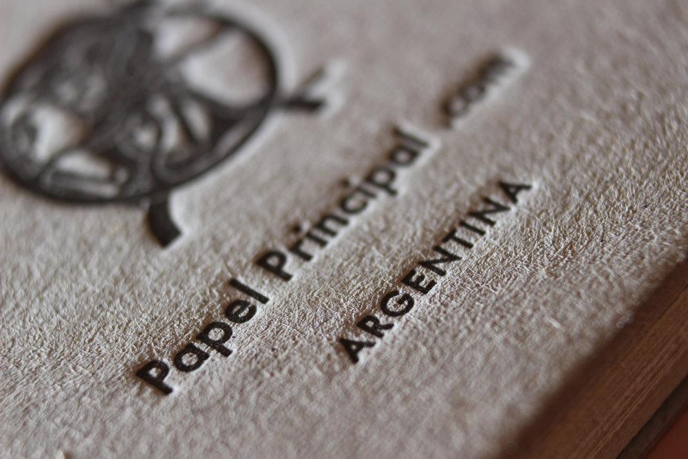 6-bodoni-cuderno-a5-colecciona-coleccion-papel-principal-letterpress-imprenta-tipografica-artesanal.jpg
