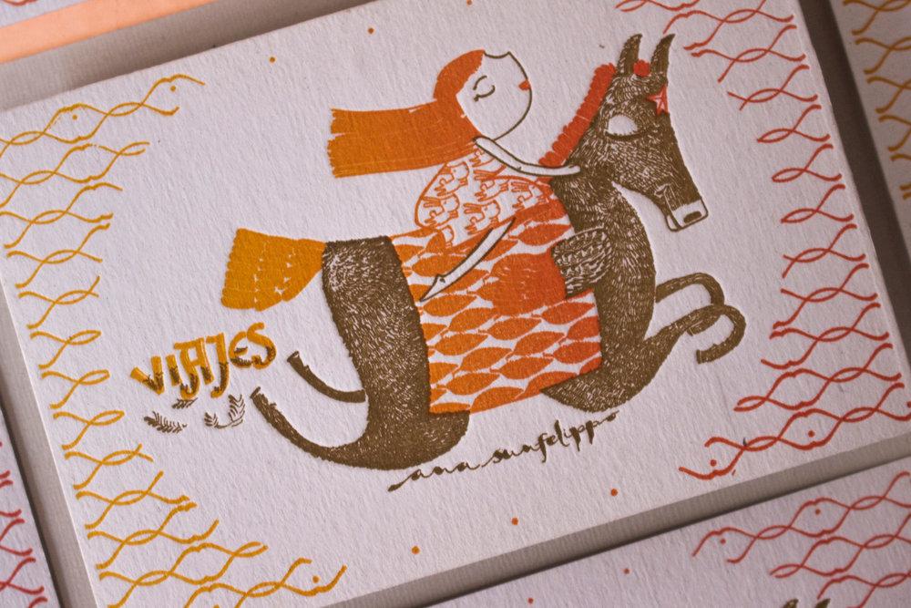 postales-anita-sanfelippo-papel-principal-letterpress-imprenta-tipografica-1.jpg