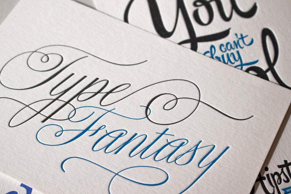 postales-alepaul-papel-principal-letterpress-imprenta-tipografica-1.jpg