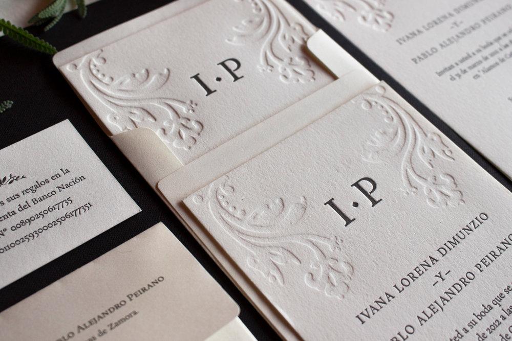tarjetas-invitaciones-ivana&pablo1-papel-principal-letterpress-imprenta-tipografica-1.jpg