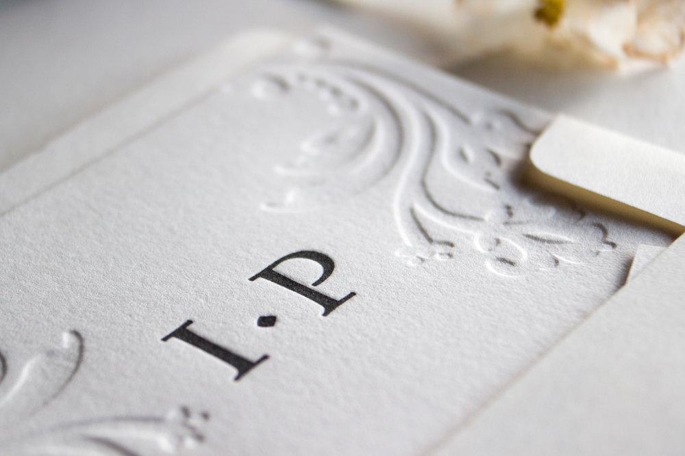tarjetas-invitaciones-ivana&pablo2-papel-principal-letterpress-imprenta-tipografica-1.jpg
