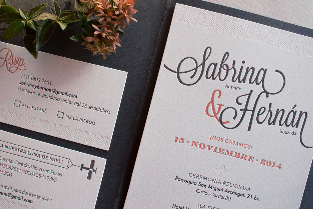 tarjetas-invitaciones-sabrina&hernan-papel-principal-letterpress-imprenta-tipografica-1.jpg