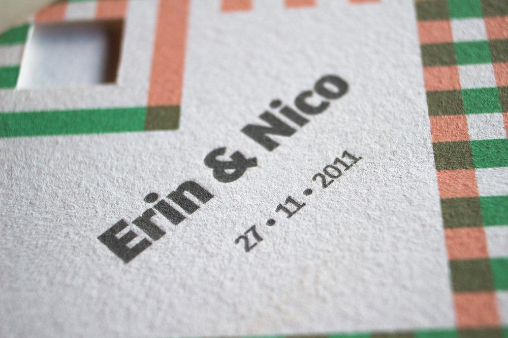 tarjetas-invitaciones-nico&erin3-papel-principal-letterpress-imprenta-tipografica-1.jpg