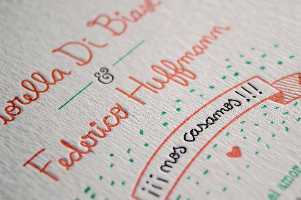 tarjetas-invitaciones-colorados2-papel-principal-letterpress-imprenta-tipografica-1.jpg