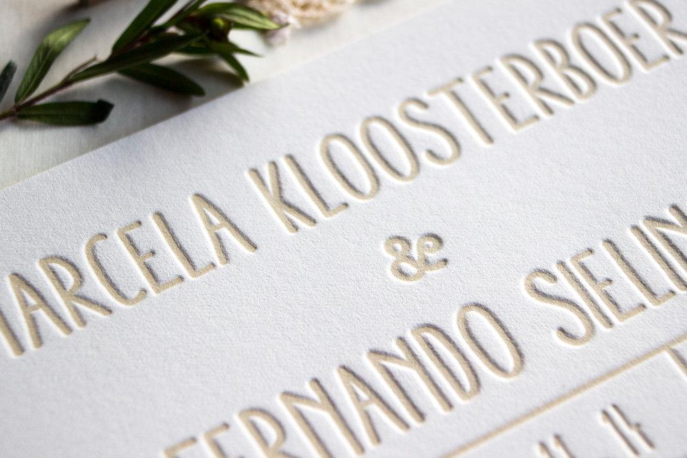tarjetas-invitaciones-marcela-klosterboer-papel-principal-letterpress-imprenta-tipografica-1.jpg
