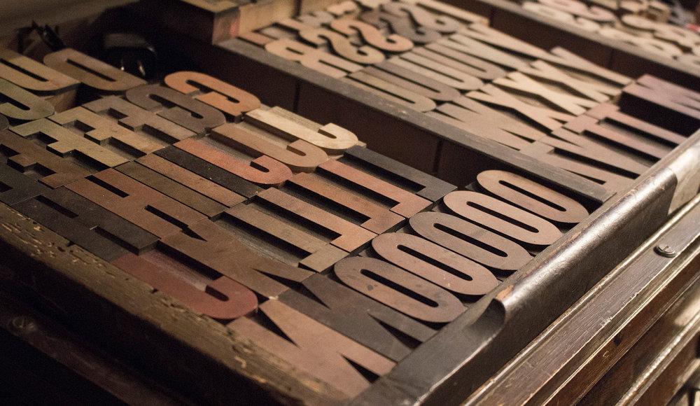 5-home-papel-principal-letterpress-imprenta-tipografica-artesanal.jpg