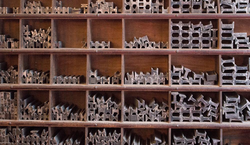 7-home-papel-principal-letterpress-imprenta-tipografica-artesanal.jpg