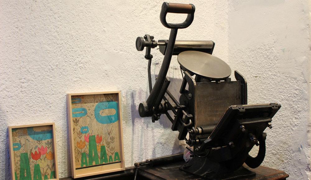 9-home-papel-principal-letterpress-imprenta-tipografica-artesanal.jpg