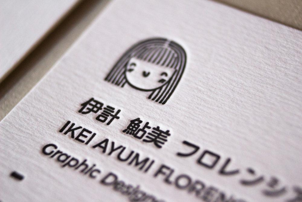 tarjetas-personales-japon-papel-principal-letterpress-imprenta-tipografica-1.jpg
