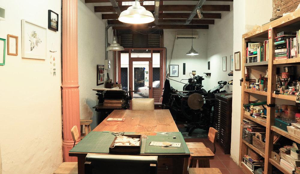 14-home-papel-principal-letterpress-imprenta-tipografica-artesanal.jpg
