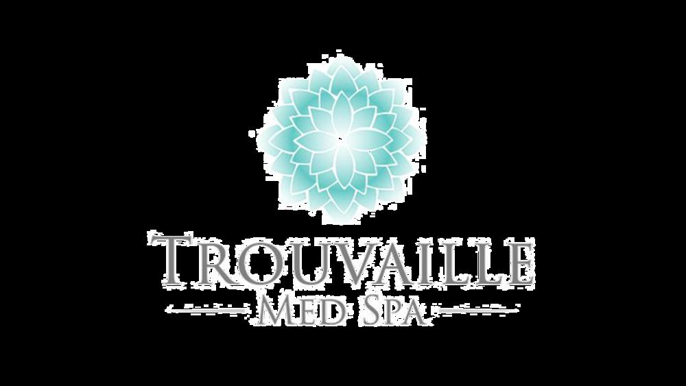 Trouville.png