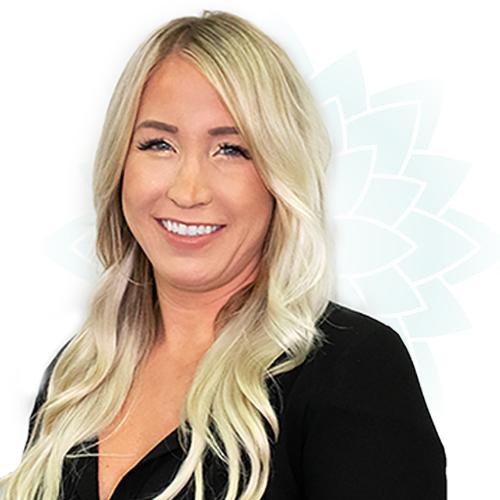 Ashley Becht - Cosmetic Nurse Injector