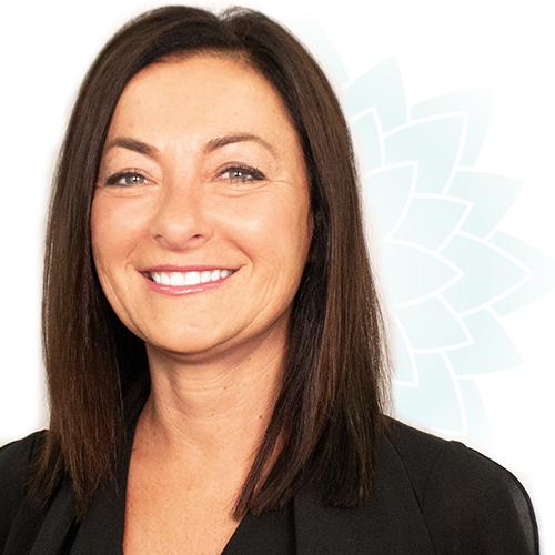 Allison Malzone - Brand Ambassador
