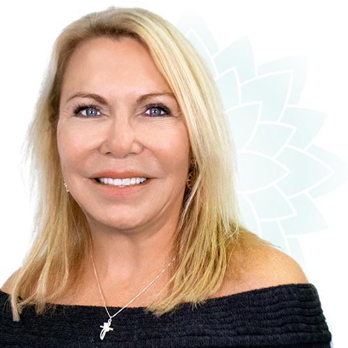 Pam Neitzel - Clinical Manager