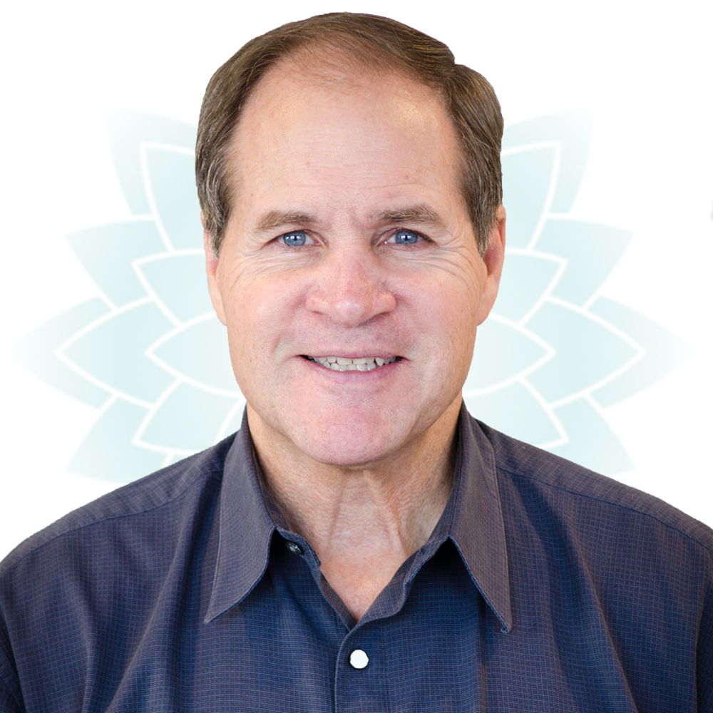 Dr. Scott Lowry - Bioidentical Hormone Therapy Expert