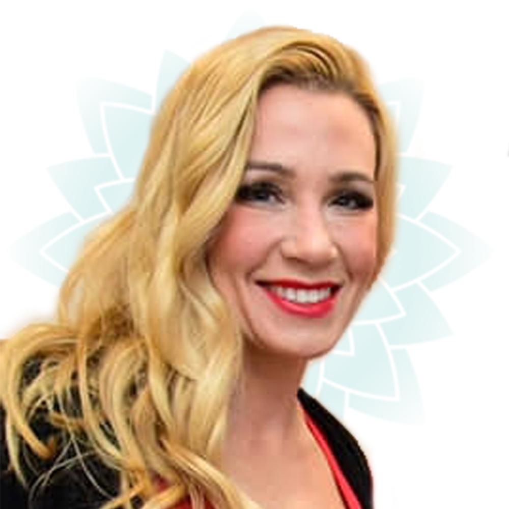 Liz Shewmake - Cosmetic Nurse Injector
