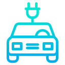026-electric-car-5_blue_128x128.png