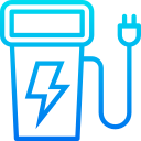 033-electric-station-1_blue_128x128.png