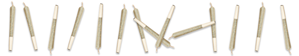 joints.png