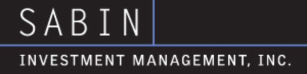 Sabin Investment Management