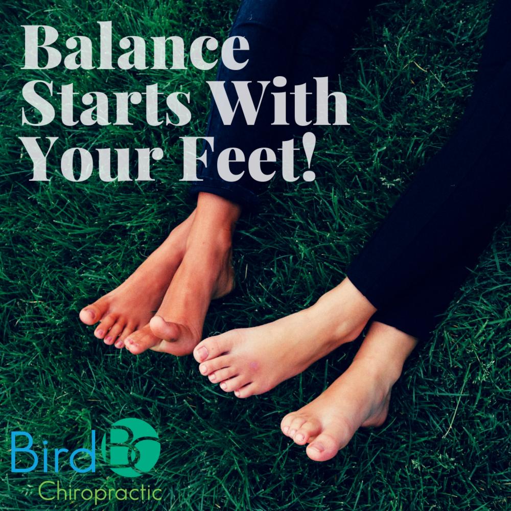 bird-chiropractic-balance-feet.png