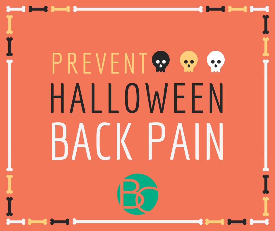 bird-chiropractic-halloween-back-pain.png