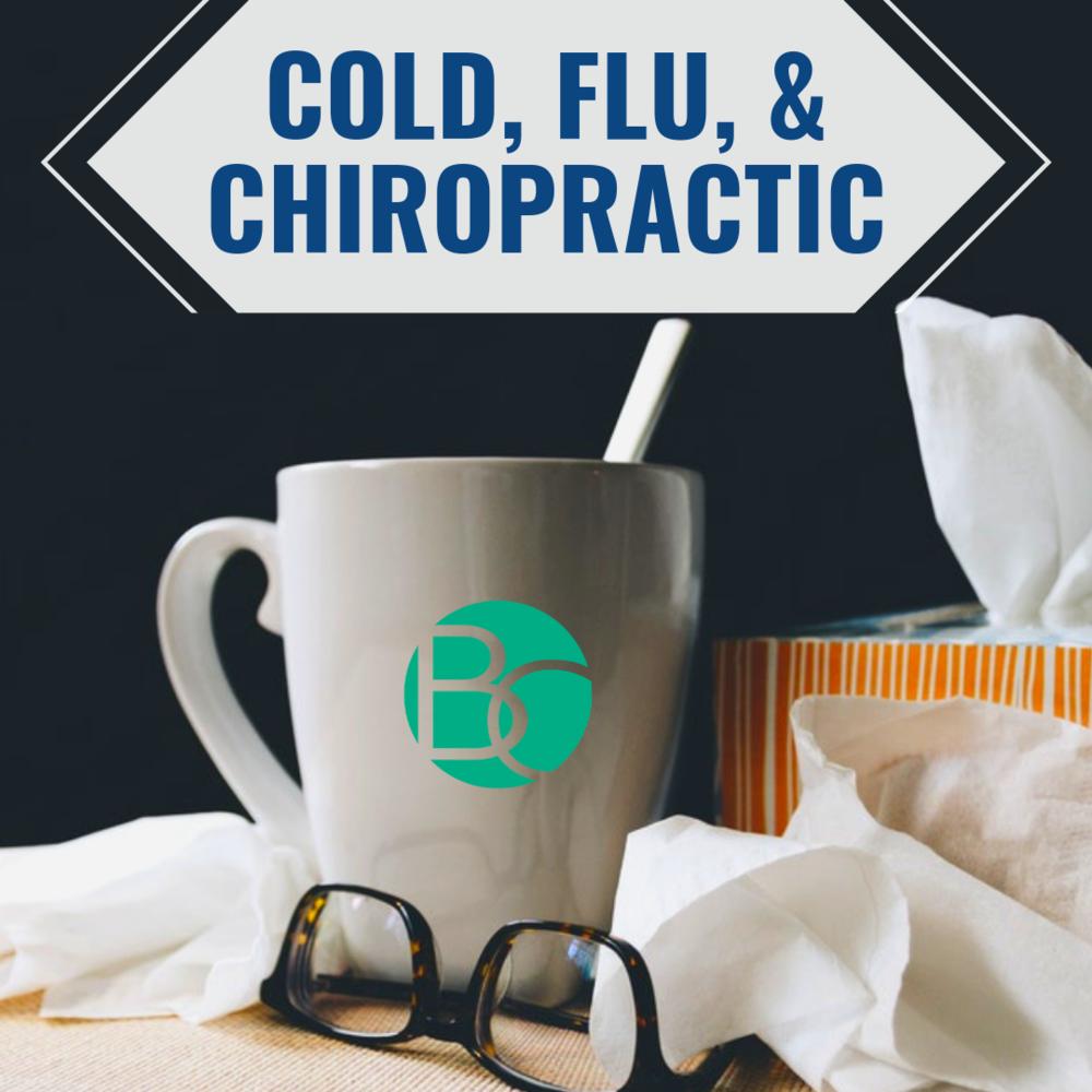 bird-chiropractic-cold-flu.png